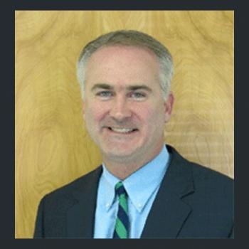 Michael J. Ward, MD